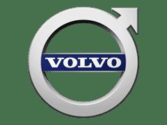 Scrap My Volvo Price